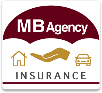MB Agency